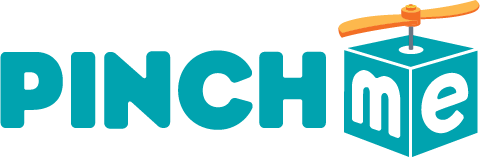 PINCHme Group, Inc.